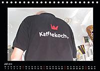 HIN-Gucker - Witzige Werbung in unseren Strassen (Tischkalender 2019 DIN A5 quer) - Produktdetailbild 7