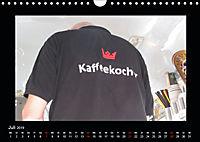 HIN-Gucker - Witzige Werbung in unseren Strassen (Wandkalender 2019 DIN A4 quer) - Produktdetailbild 7