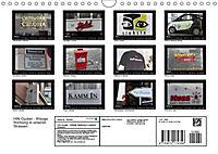 HIN-Gucker - Witzige Werbung in unseren Strassen (Wandkalender 2019 DIN A4 quer) - Produktdetailbild 13