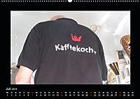 HIN-Gucker - Witzige Werbung in unseren Strassen (Wandkalender 2019 DIN A2 quer) - Produktdetailbild 7