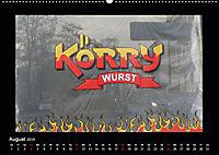 HIN-Gucker - Witzige Werbung in unseren Strassen (Wandkalender 2019 DIN A2 quer) - Produktdetailbild 8