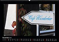 HIN-Gucker - Witzige Werbung in unseren Strassen (Wandkalender 2019 DIN A2 quer) - Produktdetailbild 11
