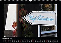 HIN-Gucker - Witzige Werbung in unseren Strassen (Wandkalender 2019 DIN A3 quer) - Produktdetailbild 11
