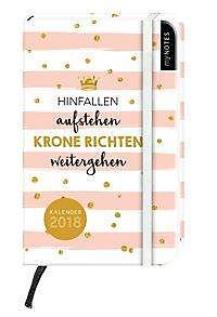 taschenkalender modus geheftet pvc burgund 2018 kalender bestellen. Black Bedroom Furniture Sets. Home Design Ideas