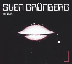 Hingus (Vinyl), Sven Grünberg