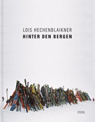 Hinter den Bergen, Lois Hechenblaikner