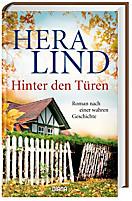Hinter den Türen, Hera Lind