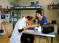 Hinter Gittern - Der Frauenknast - Staffel 2.2 - Folgen 36 - 44 - Produktdetailbild 5