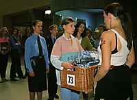 Hinter Gittern - Der Frauenknast - Staffel 2.2 - Folgen 36 - 44 - Produktdetailbild 9