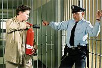 Hinter Gittern - Der Frauenknast - Staffel 2.2 - Folgen 36 - 44 - Produktdetailbild 1