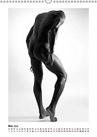 Hinterteile von knackigen Männern (Wandkalender 2019 DIN A3 hoch) - Produktdetailbild 5