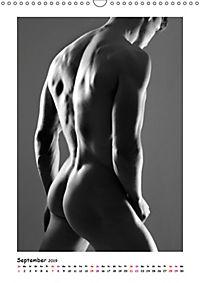 Hinterteile von knackigen Männern (Wandkalender 2019 DIN A3 hoch) - Produktdetailbild 9
