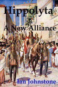 Hippolyta: A New Alliance, Ian Johnstone