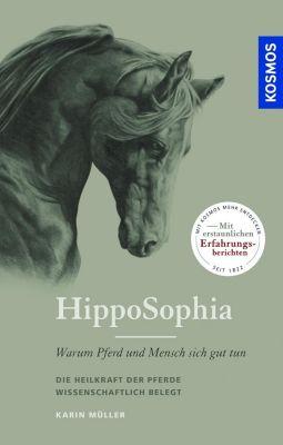 HippoSophia, Karin Müller