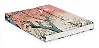 Hiroshige - Produktdetailbild 1