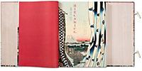 Hiroshige - Produktdetailbild 2