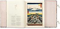 Hiroshige - Produktdetailbild 3