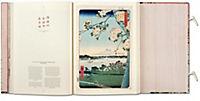 Hiroshige - Produktdetailbild 4