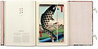 Hiroshige - Produktdetailbild 5
