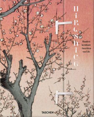 Hiroshige, Melanie Trede, Lorenz Bichler