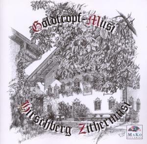 Hirschberg Zithermusi, Goldtropf-Musi, Hirschberg Zithermusi