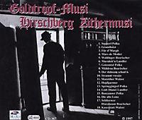 Hirschberg Zithermusi - Produktdetailbild 1