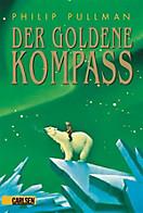 His Dark Materials: His Dark Materials, Band 1: Der Goldene Kompass