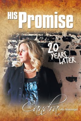 His Promise . . . 20 Years Later, Candra Colla Niswanger