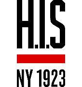 "HIS Shoulderbag ""Lima"", Leder (Farbe: Braun) - Produktdetailbild 5"