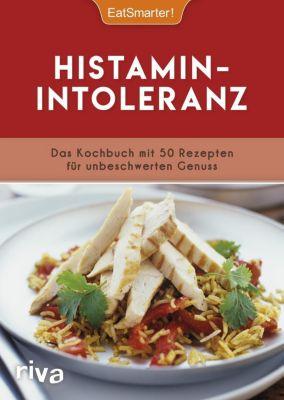 Histaminintoleranz - EatSmarter! pdf epub
