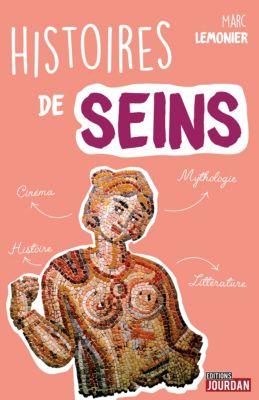 Histoire de seins, Marc Lemmonier