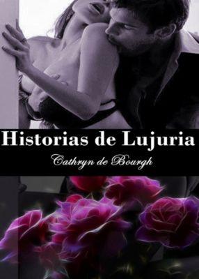 Historias de Lujuria, Cathryn de Bourgh