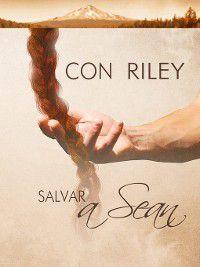 Historias de Seattle: Salvar a Sean, Con Riley