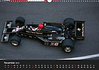 Historic Formula One 2019 (Wandkalender 2019 DIN A3 quer) - Produktdetailbild 11