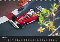 Historic Formula One 2019 (Wandkalender 2019 DIN A3 quer) - Produktdetailbild 5