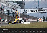 Historic Formula One 2019 (Wandkalender 2019 DIN A3 quer) - Produktdetailbild 10