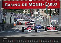Historic Formula One 2019 (Wandkalender 2019 DIN A3 quer) - Produktdetailbild 7