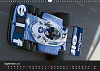 Historic Formula One 2019 (Wandkalender 2019 DIN A3 quer) - Produktdetailbild 9