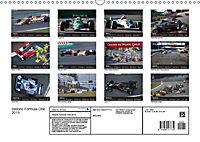 Historic Formula One 2019 (Wandkalender 2019 DIN A3 quer) - Produktdetailbild 13