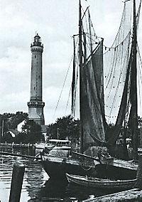 Historische Ansichten von Stettin bis Memel - Produktdetailbild 3