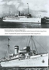 Historische Ansichten von Stettin bis Memel - Produktdetailbild 6