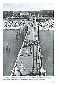 Historische Ansichten von Stettin bis Memel - Produktdetailbild 4