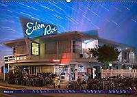 Historische Motels USA (Wandkalender 2019 DIN A2 quer) - Produktdetailbild 3