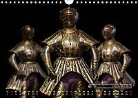 Historische Rüstungen und Waffen (Wandkalender 2019 DIN A4 quer) - Produktdetailbild 6