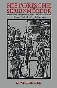 Serienmörder Mittelalter