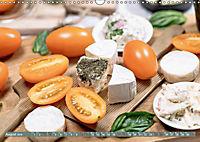 Historische Tomaten - Alte Schätze neu entdeckt (Wandkalender 2019 DIN A3 quer) - Produktdetailbild 2