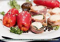 Historische Tomaten - Alte Schätze neu entdeckt (Wandkalender 2019 DIN A3 quer) - Produktdetailbild 5