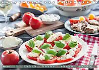 Historische Tomaten - Alte Schätze neu entdeckt (Tischkalender 2019 DIN A5 quer) - Produktdetailbild 2