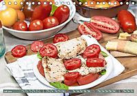 Historische Tomaten - Alte Schätze neu entdeckt (Tischkalender 2019 DIN A5 quer) - Produktdetailbild 9