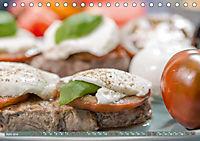 Historische Tomaten - Alte Schätze neu entdeckt (Tischkalender 2019 DIN A5 quer) - Produktdetailbild 7